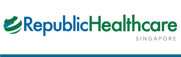Republic_healthcare